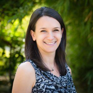 Ellen Polamero - Clinical Social Worker